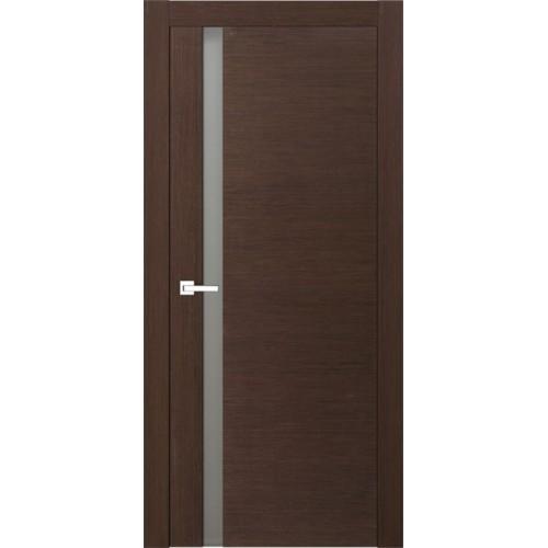 Двери на заказ в Калининграде